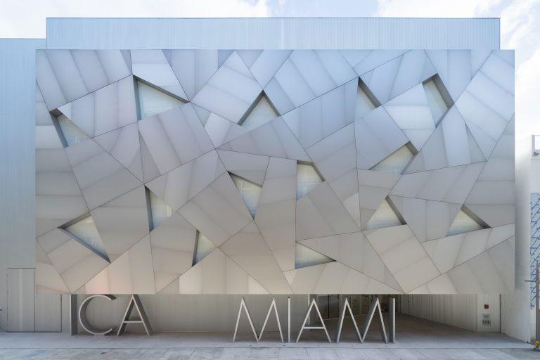 ICA-Miami