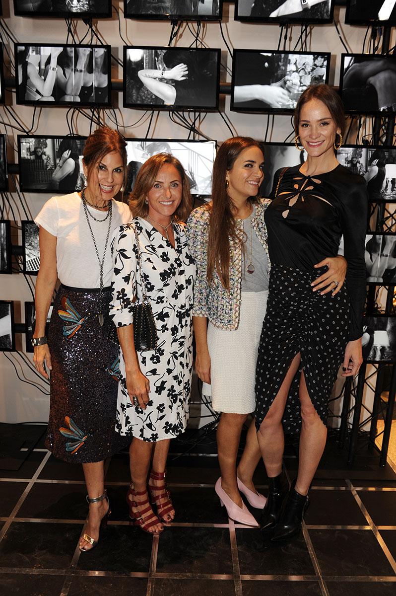 Lisa-Heiden,-Monica-Kalpakian,-Laure-Heriard-Dubreuil,-&-Ines-Rivero-Code-Coco