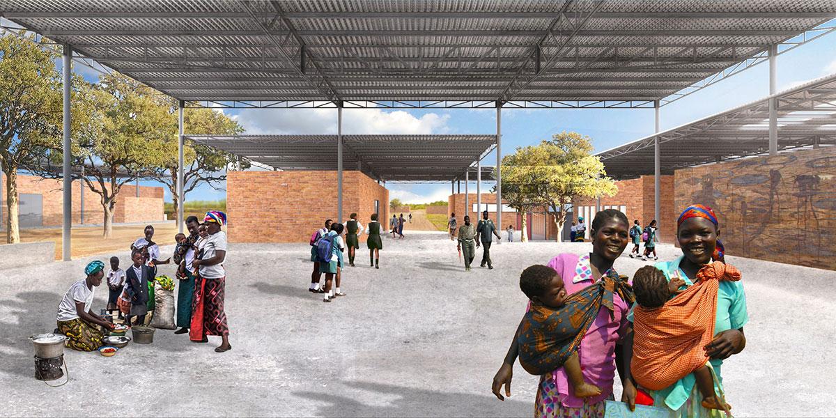 Mwabwindo_School_InnerCourt
