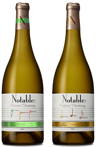 Notable-Chardonnay-Australia-California