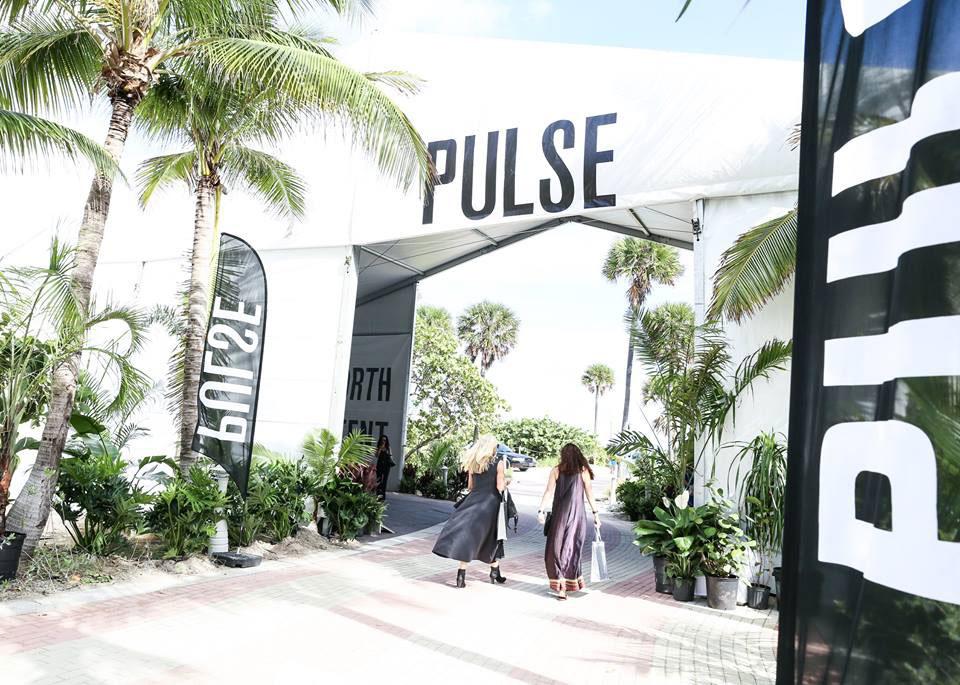 Pulse-Miami-Beach