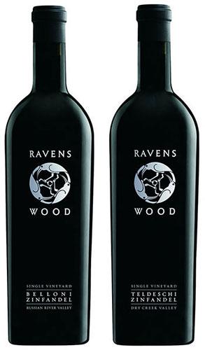 Ravenswood-Belloni-Teldeschi-Zinfandel-1