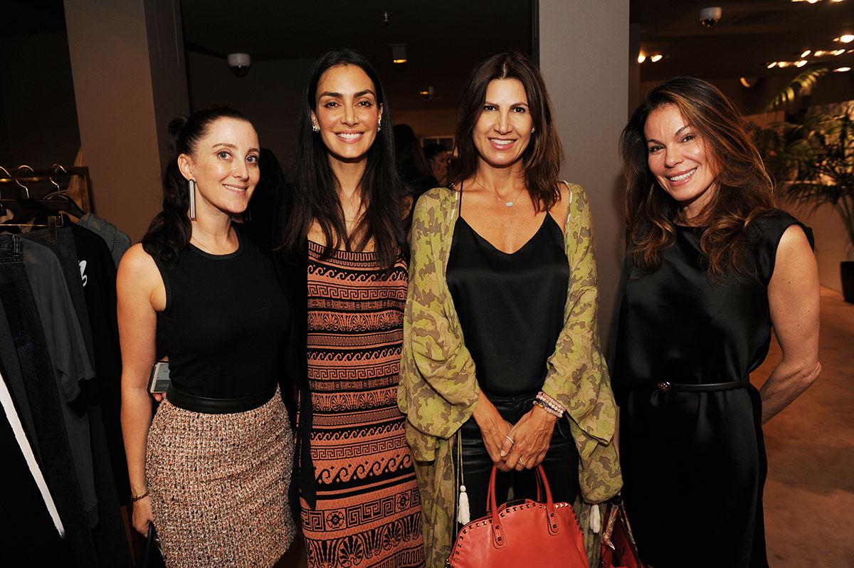 Susanne-Birbragher,-Jenny-Lopez,-Adriana-Lara,-&-Liliane-Angeli-Code-Coco