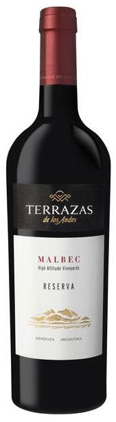 Terrazas-de-los-Andes-Reserva-Malbec