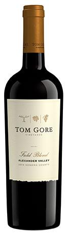 Tom-Gore-Reserve-Field-Blend