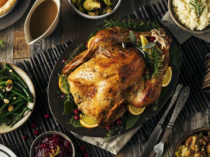vinos-para-thanksgiving