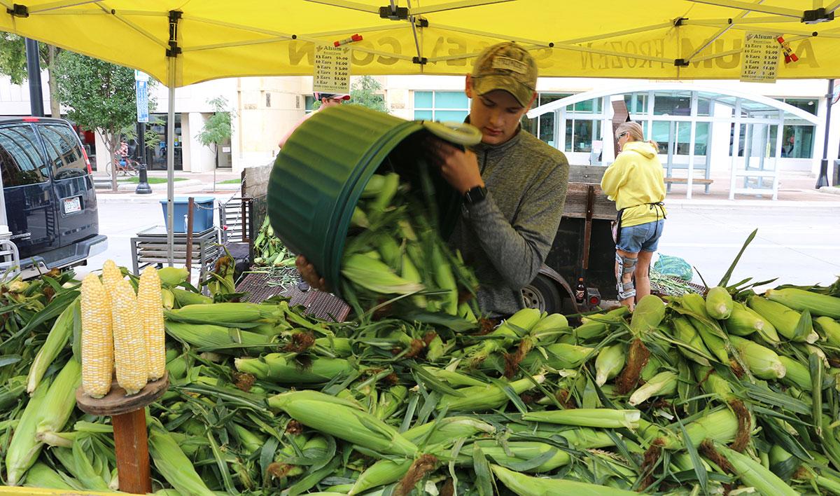 Dane-County-Farmers-Market