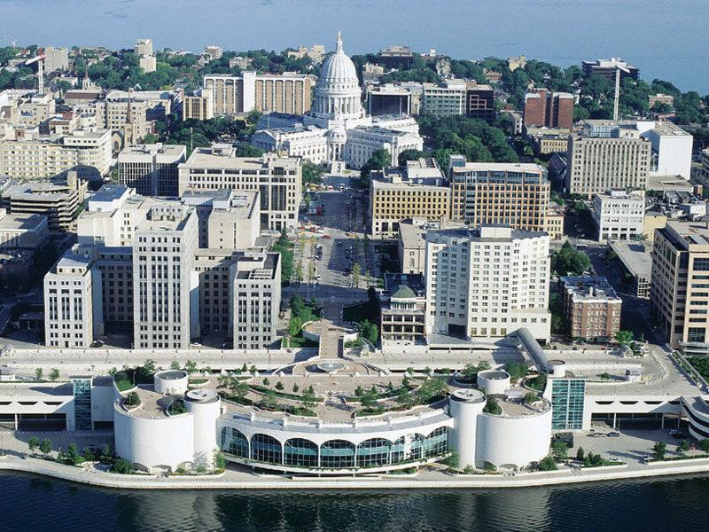Madison-Wisconsin-by-Skot-Weidemann