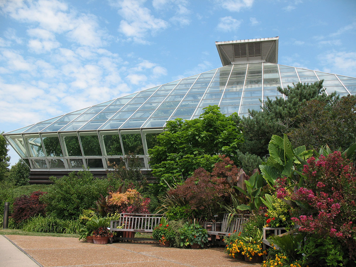 Olbright-Outside-Conservatory-by-Sharon-Cybart