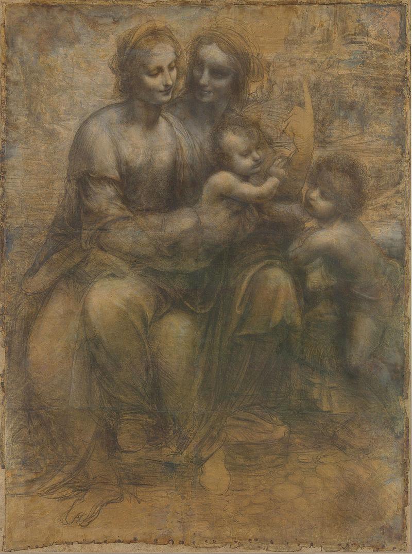 Leonardo_Da_Vinci_La–Virgen,_el_nino_Santa_Ana_San_Juan_Bautista