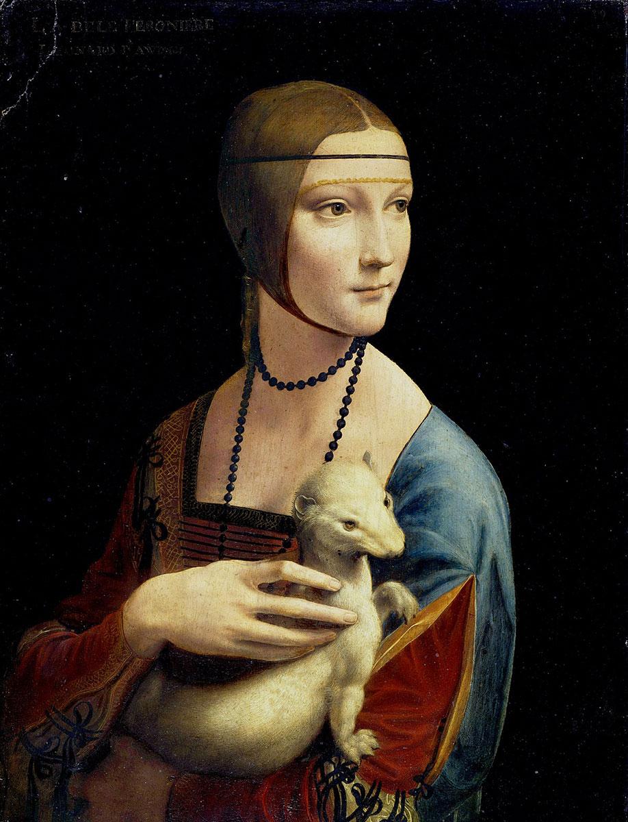 Leonardo_Da_Vinci_La_Dama_con_el_armino