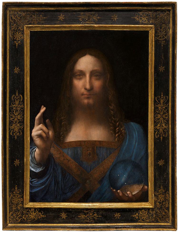 Leonardo_Da_Vinci_Salvator_Mundi