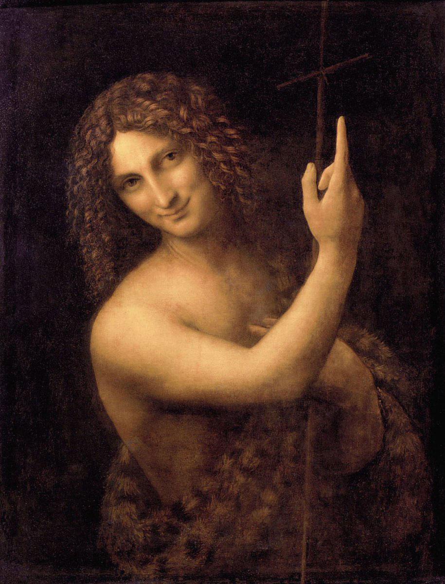 Leonardo_Da_Vinci_San_Juan_Bautista