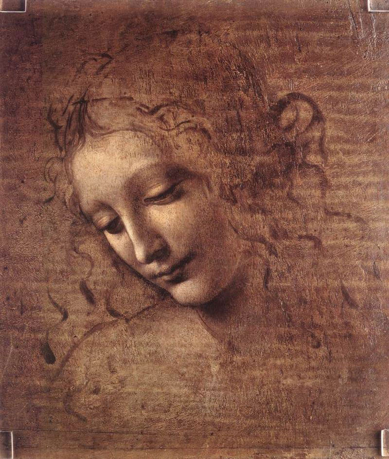 Leonardo_da_Vinci_Cabeza_de_Mujer_(La_Scapigliata)