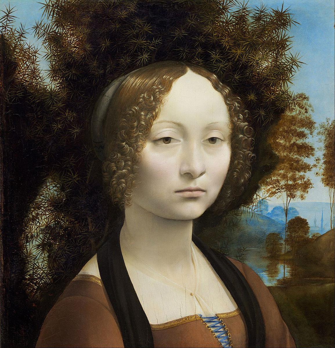 Leonardo_da_Vinci_Ginevra_de_Benci