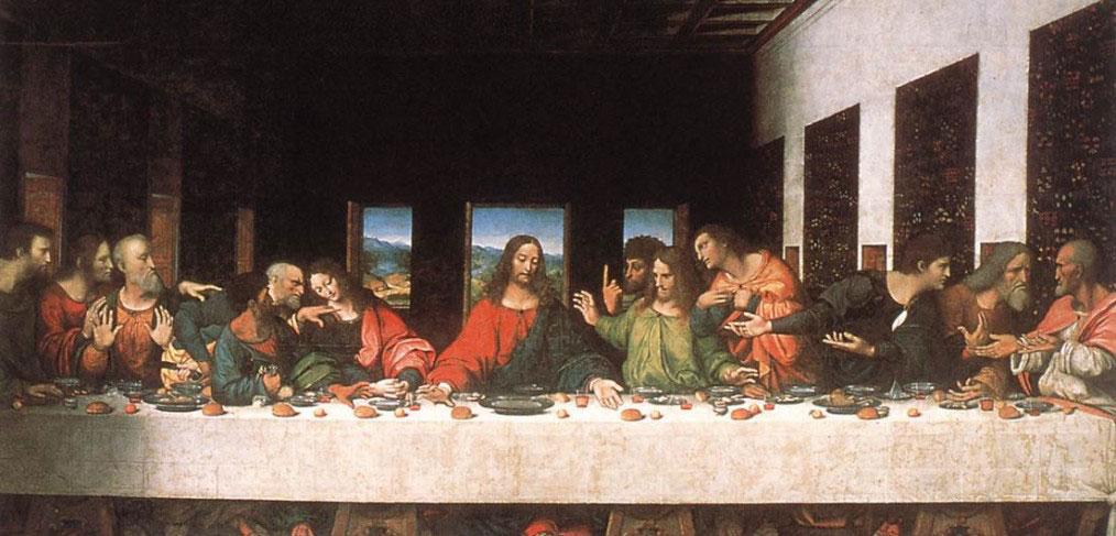 Leonardo_da_Vinci_La_Ultima_Cena