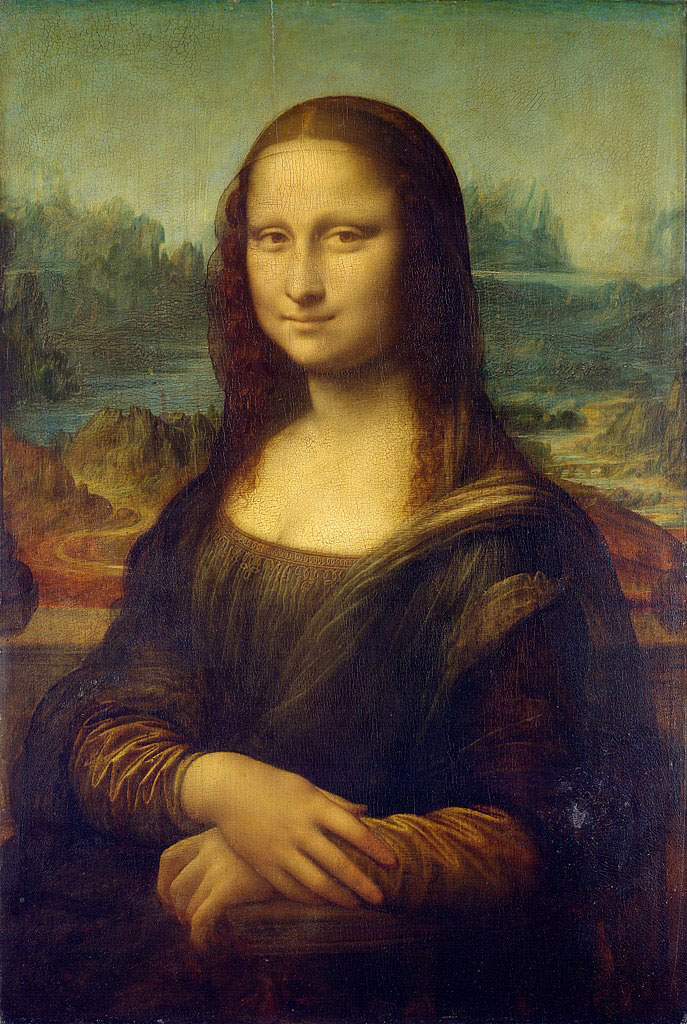 Leonardo_da_Vinci_Mona_Lisa