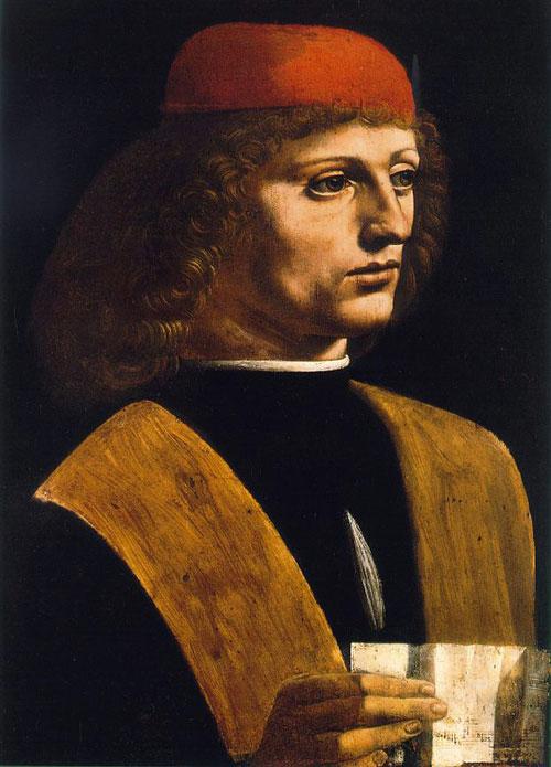 Leonardo_da_vinci-retrato-de_un-musico