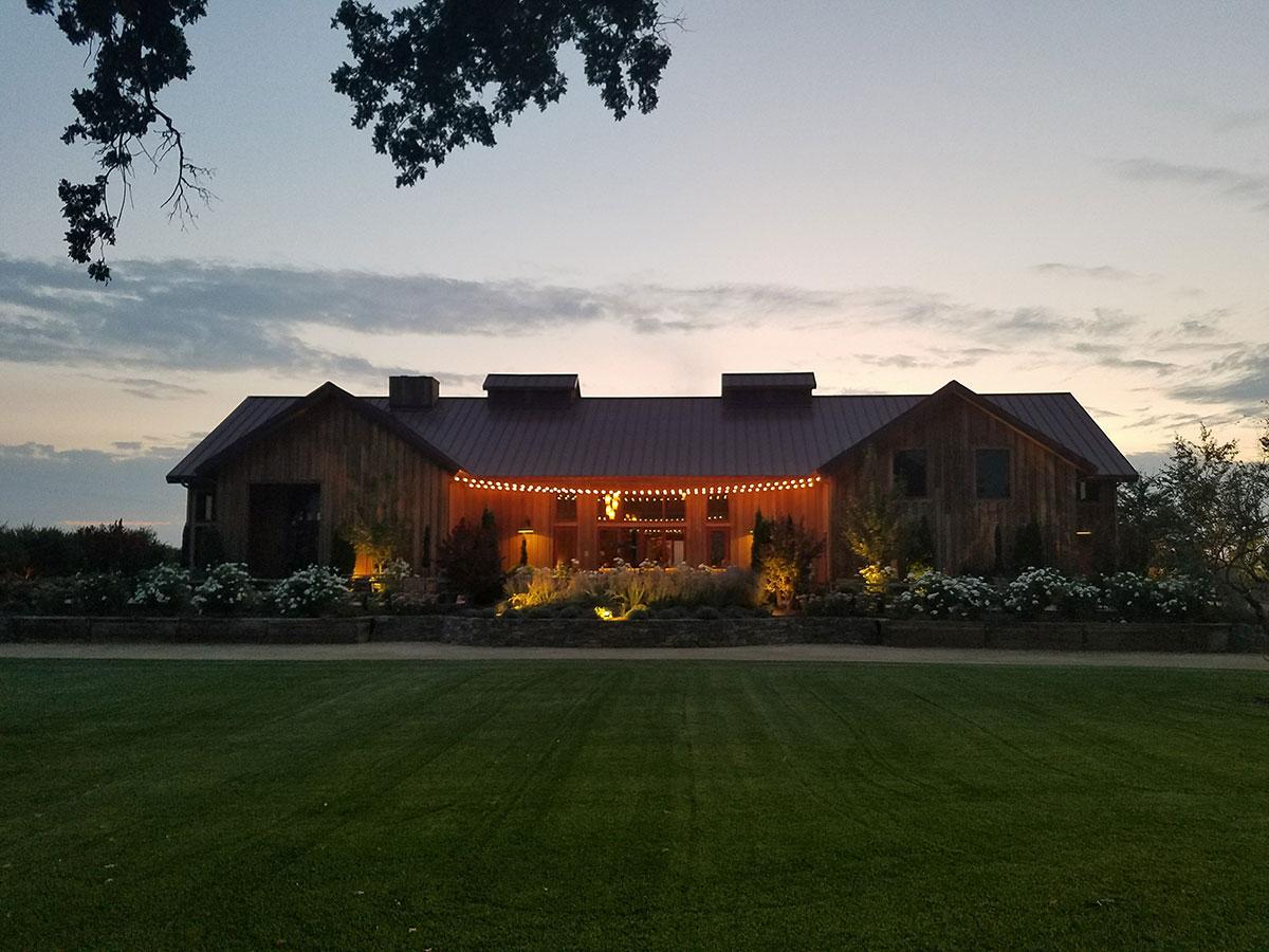Lodi-Oak-Farm-winery