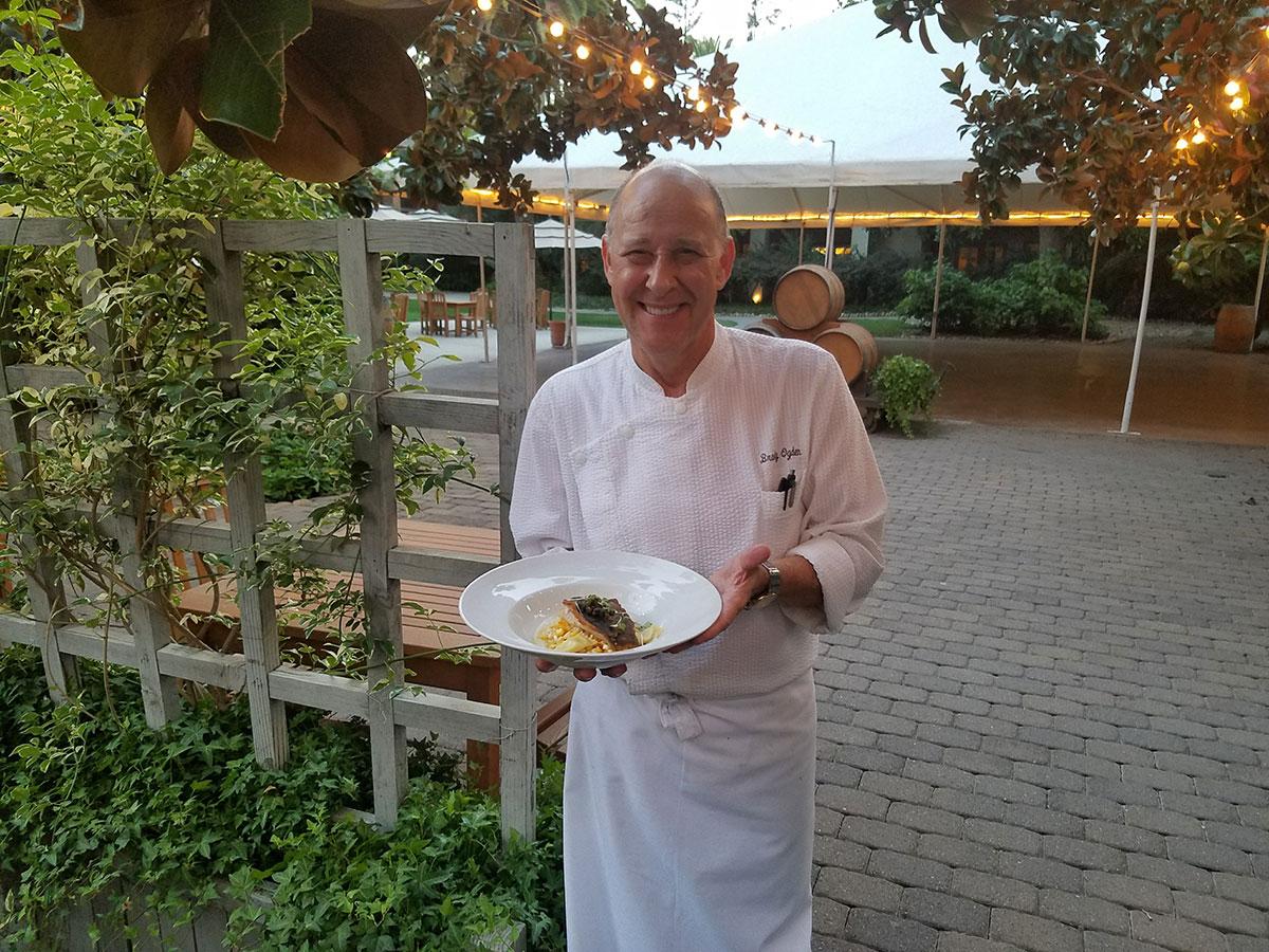 Lodi-chef-Bradley-Ogden