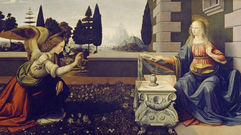leonardo-Da-Vinci-pinturas