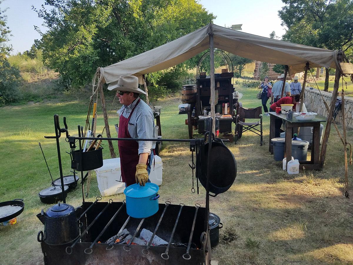 Chuck-Wagon-Lubbock-Texas
