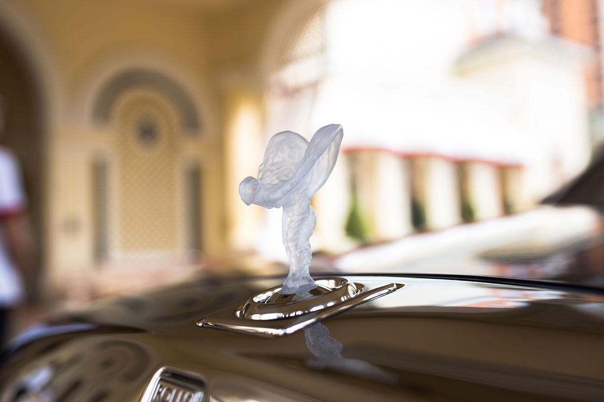 El-espiritu-del-extasis-Rolls-Royce