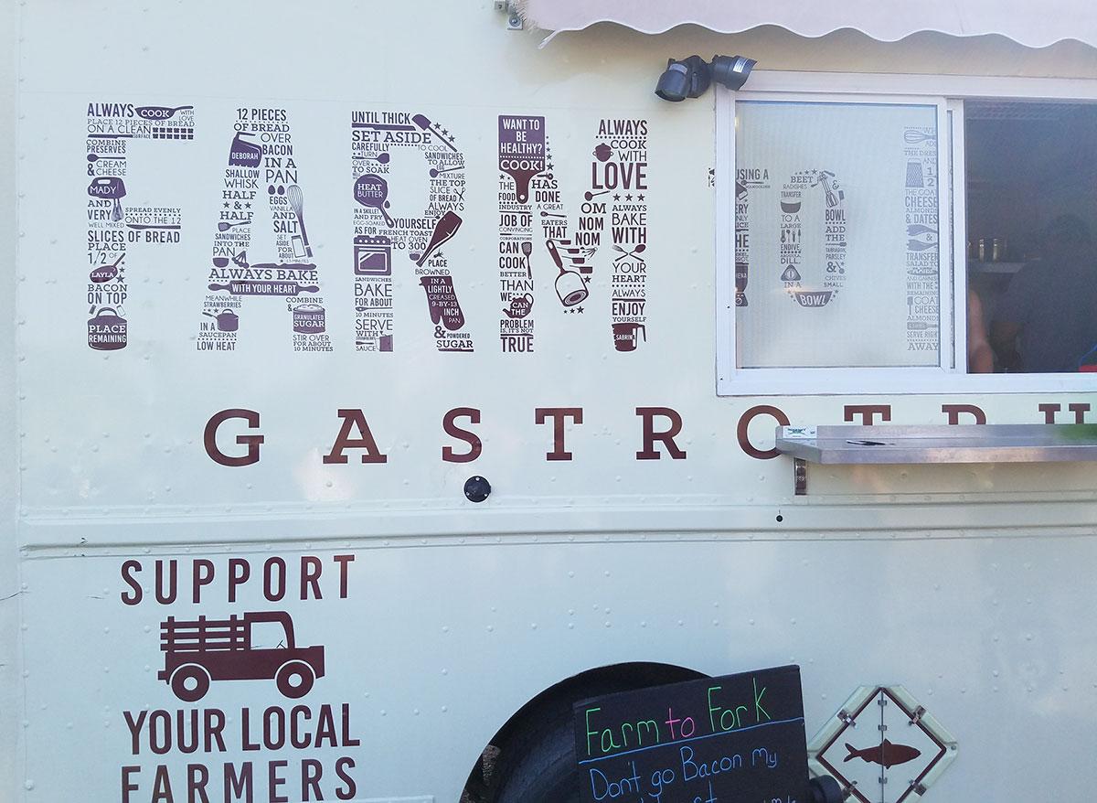 Lubbock-Farm-to-Fork-GastroTruck