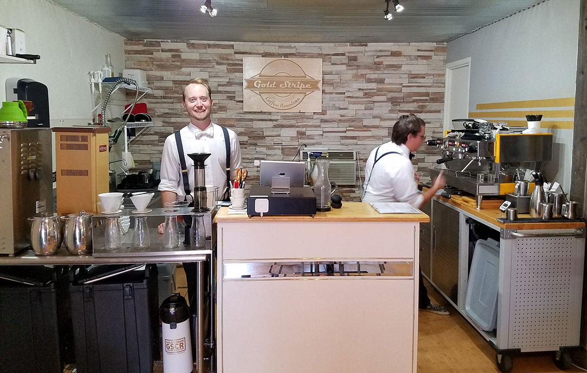 Lubbock-Gold-Stripe-Coffee-Roasters