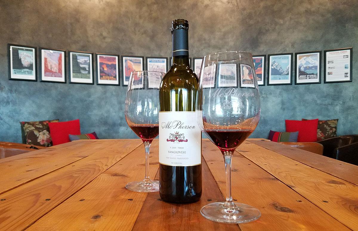 Lubbock-Mc-Pherson-wine