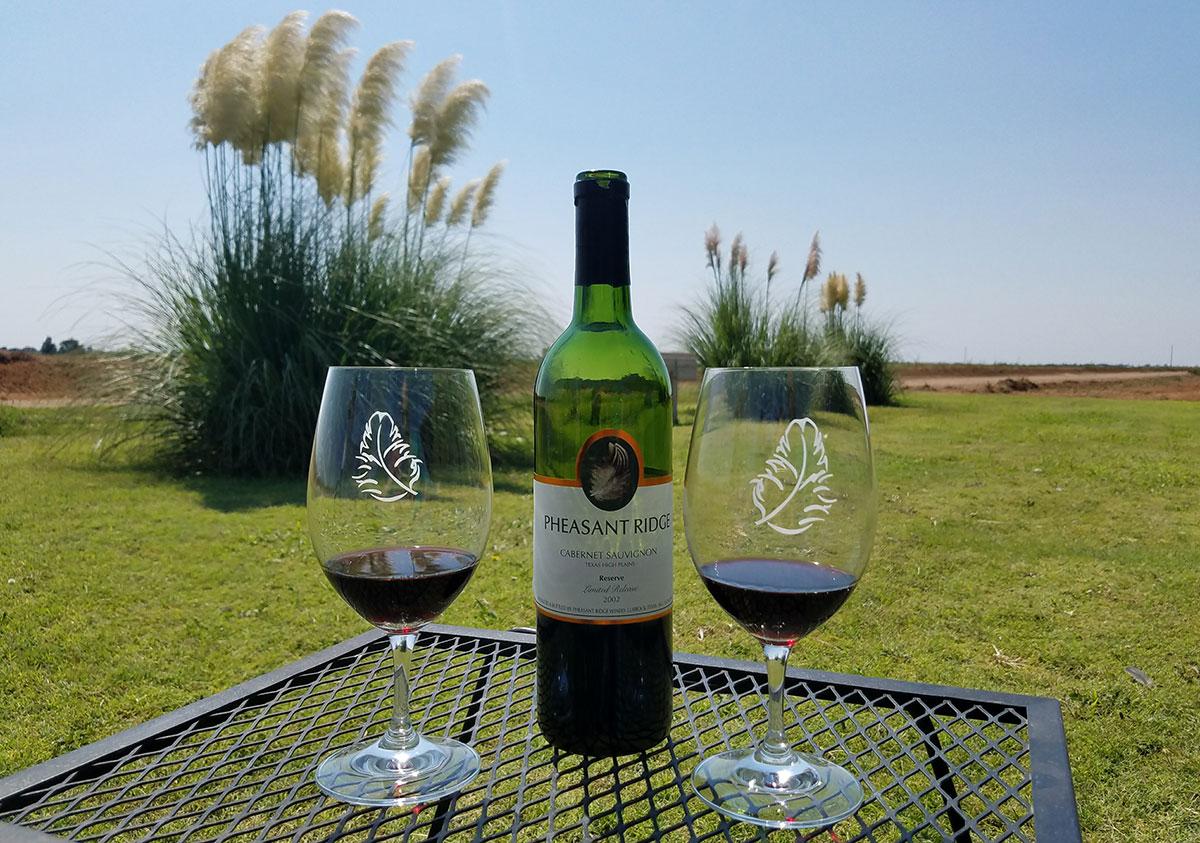 Lubbock-Pheasant-Ridge-wine