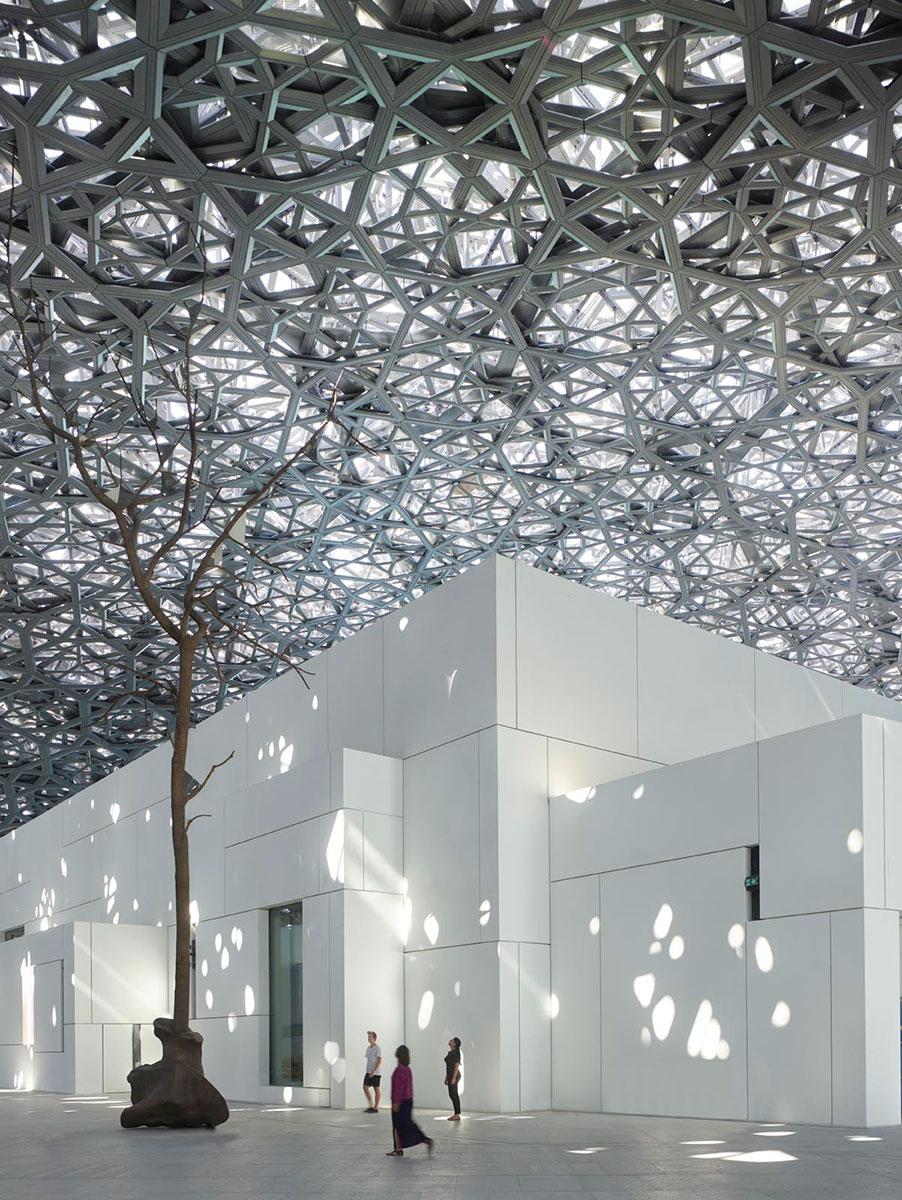 Plaza-Louvre-Abu-Dhabi-Ph-Roland-Halbe