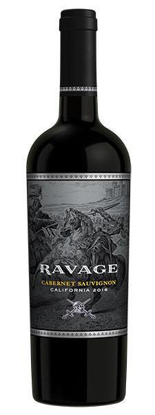 Ravage-2016-Cabernet-Sauvignon