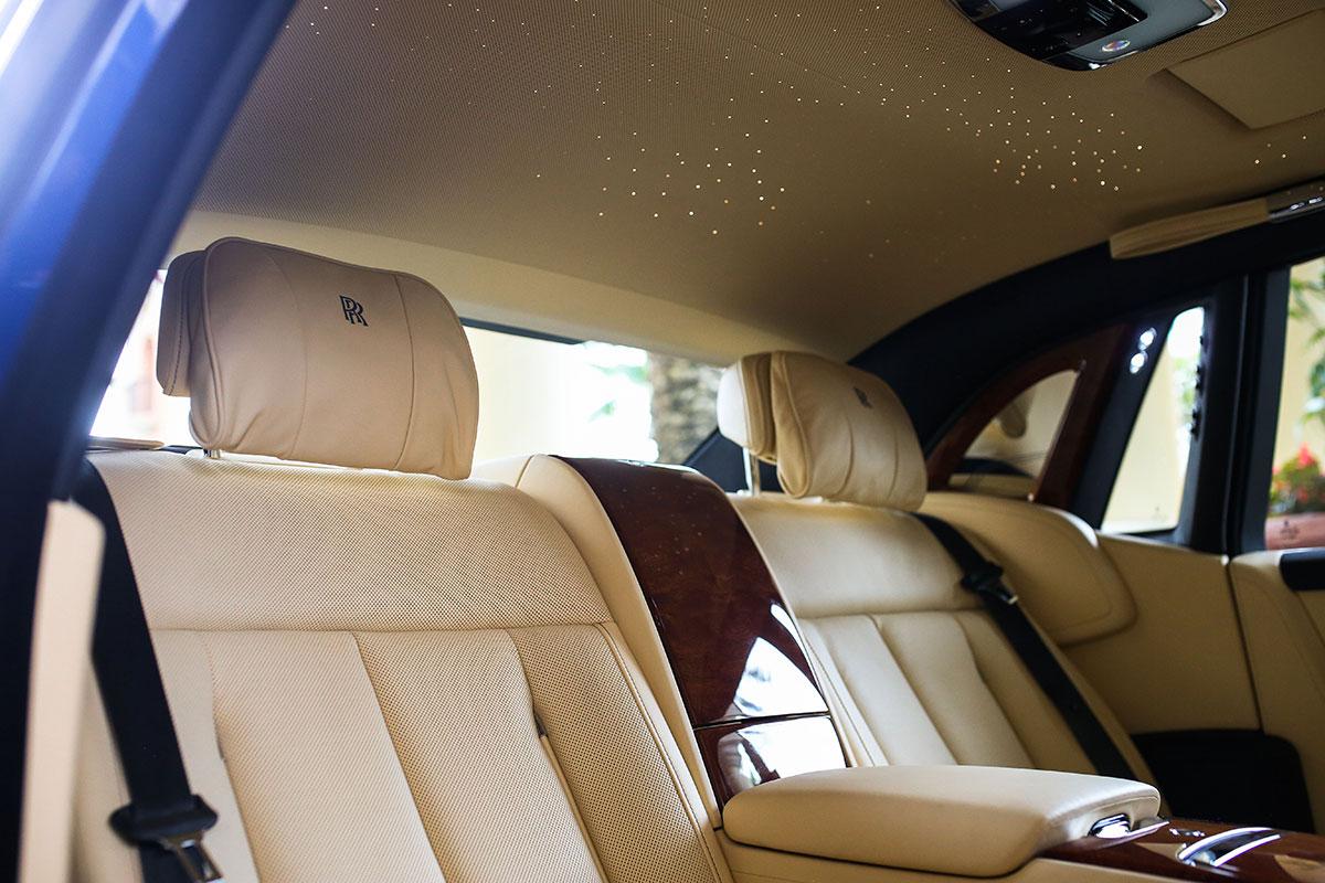 Rolls-Royce-Phantom-interior