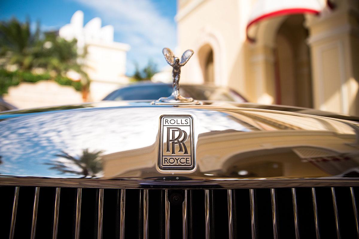 Rolls-Royce-at-Acqualina-Resort