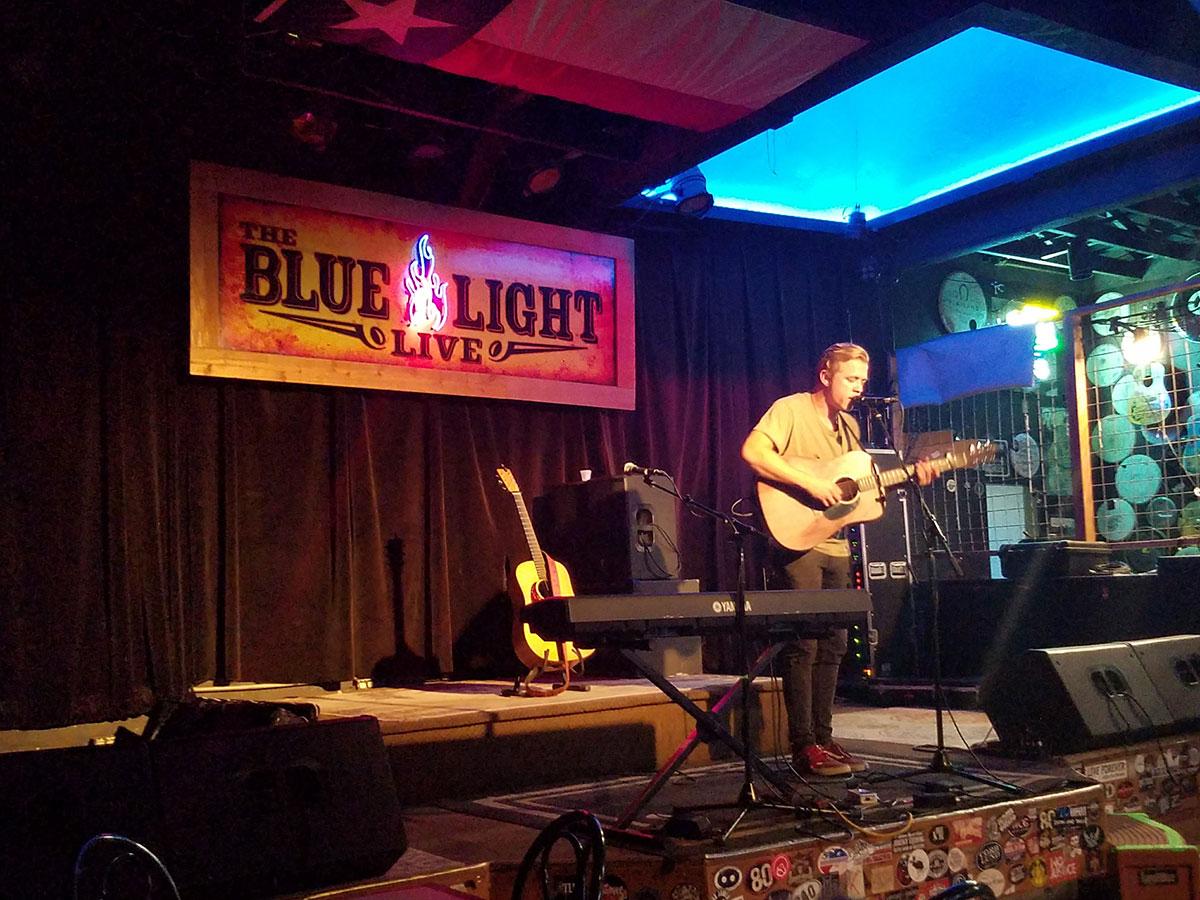 The-Blue-Light-Live-Lubbock