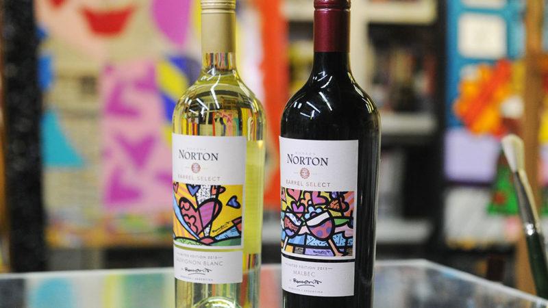 Norton-Barrel-Select-Romero-Britto
