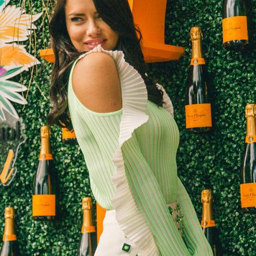 Regresa a Miami el Carnaval de Veuve Clicquot