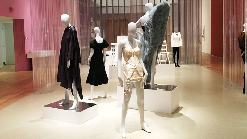 DESTE-Foundation-en-el-Bass-Museum-Miami-Beach