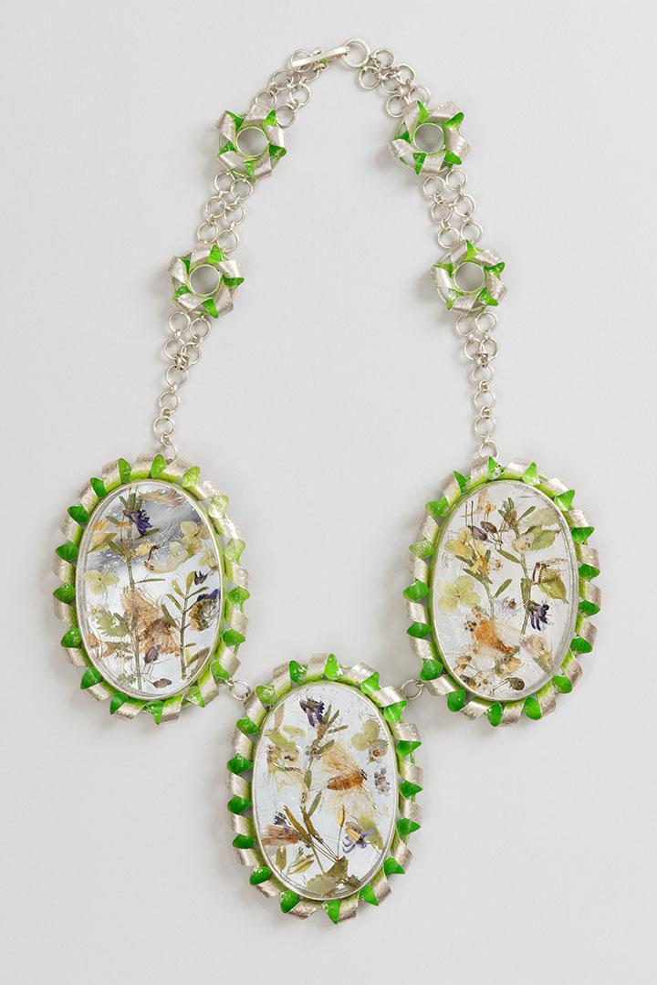 Daniel-Kruger,-2015-necklace,-Susan-Grant-Lewin