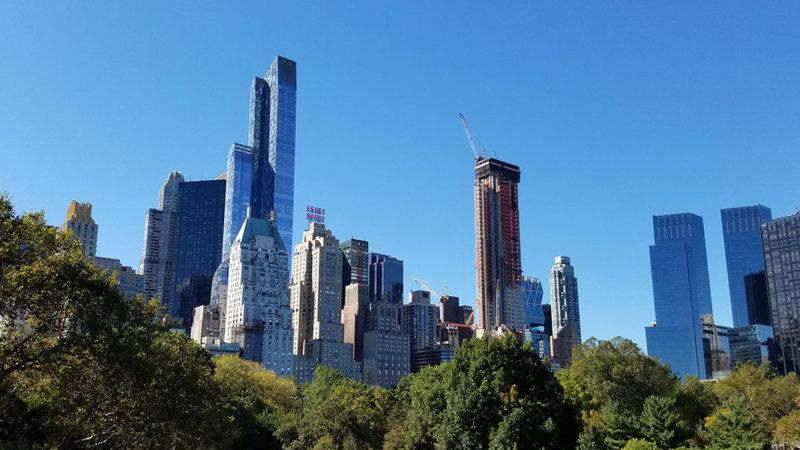 New-York-Amazon-HQ2