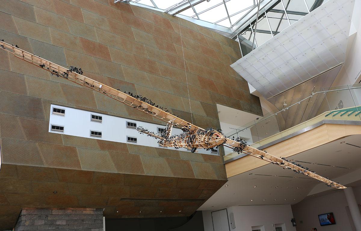 Roanoke-The-Taubman-Museum-of-Art