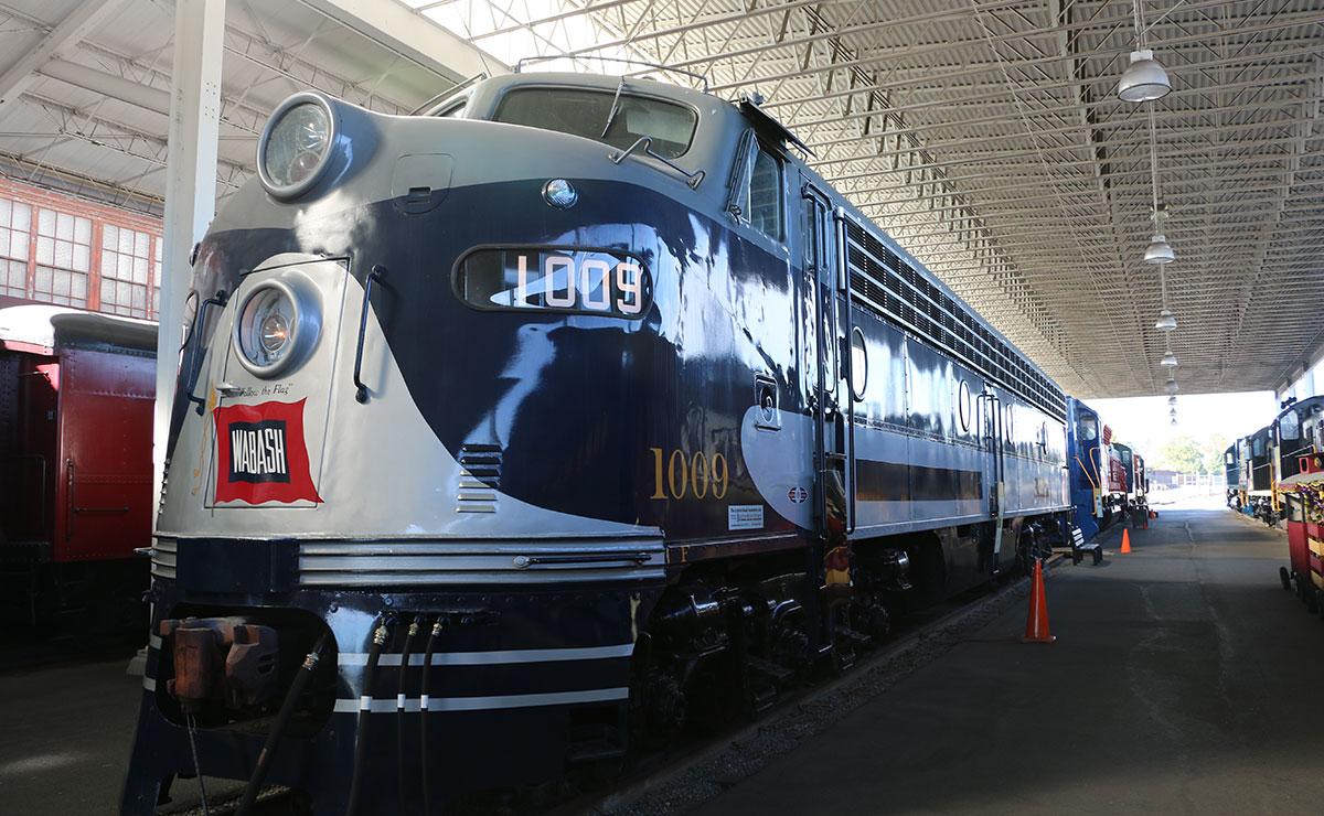 Roanoke-Virginia-Museum-of-Transportation