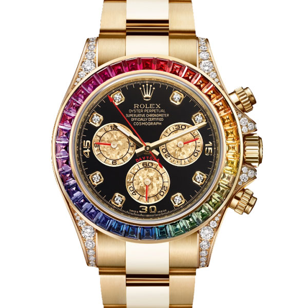 Rolex-Cosmograph-Daytona-rainbow-yellow-gold