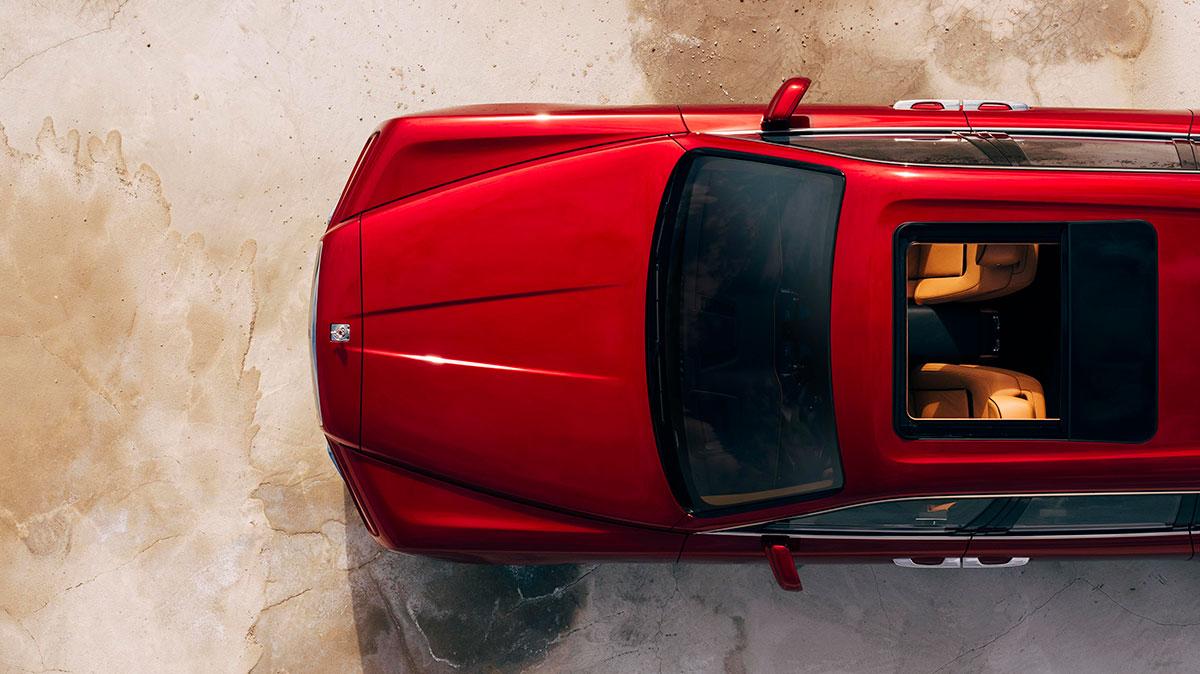 Rolls-Royce-cullinan-top