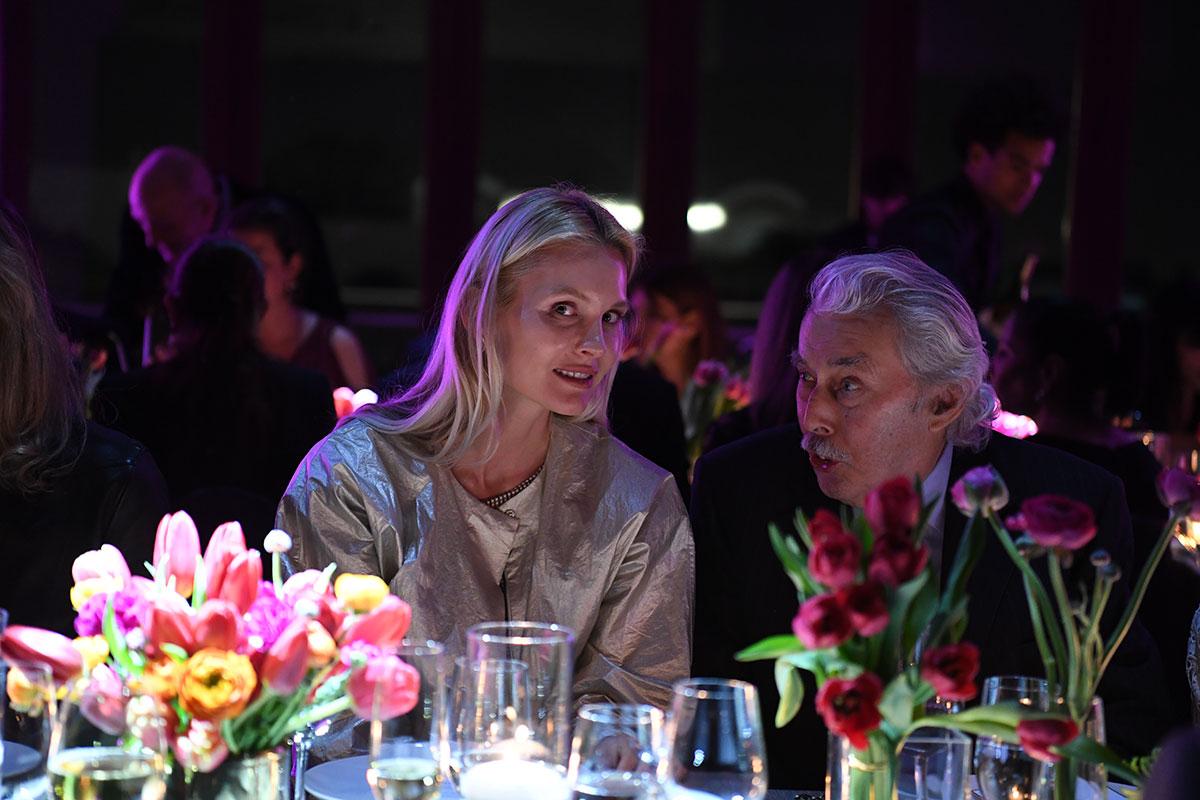 Sevan-Bicakci-Complot-dinner-Valeria-Zuban-Simon-&-Paul-Bradley
