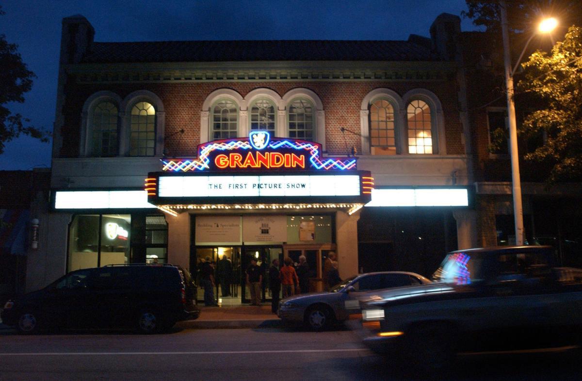The-Grandin-Theatre-Blue-Ridge-Mountain