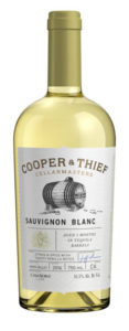 Cooper-&-Thief-2016-Sauvignon-Blanc-750ml-Bottle-Shot