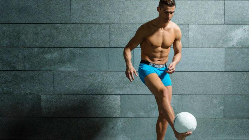 Cristian-Ronaldo-CR7-Mundial-de-futbol
