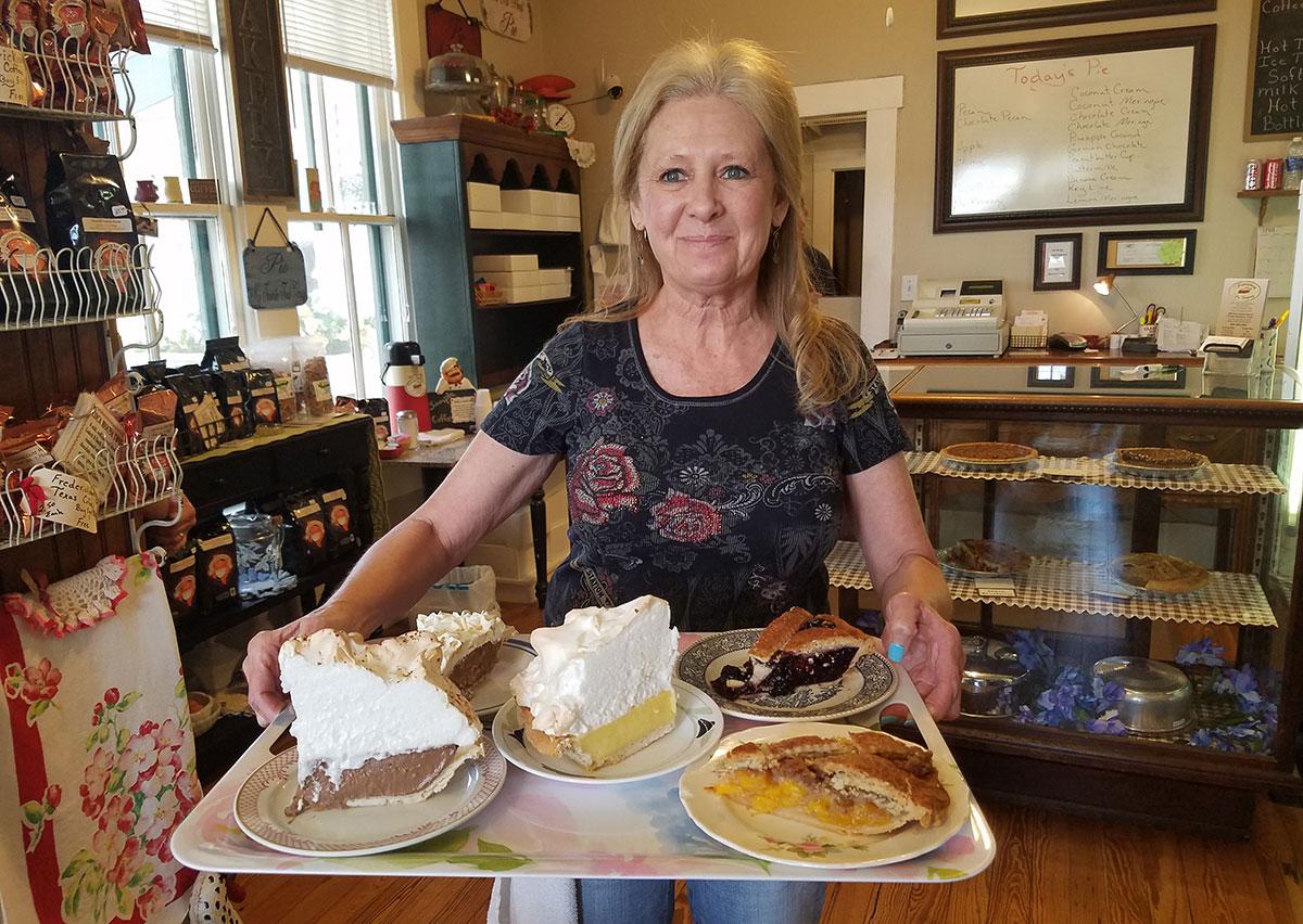 Fredericksburg-Pie-Company-Tawny-Tully
